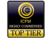 """AstapovLawyers are named """"Highly Commended - Top Tier Firms – 2011"""""""