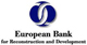 AstapovLawyers advised the EBRD becoming a shareholder of Insurance Company Universalna