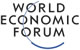 Oleh Malskyy attended the World Economic Forum