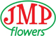 AstapovLawyers advises JMP Flowers Sp.