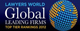 """AstapovLawyers won """" The Lawyers World – 2012 – Global Leading Firms 'Top Tier Rankings'"""""""